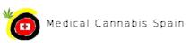 Medical Cannabis Spain