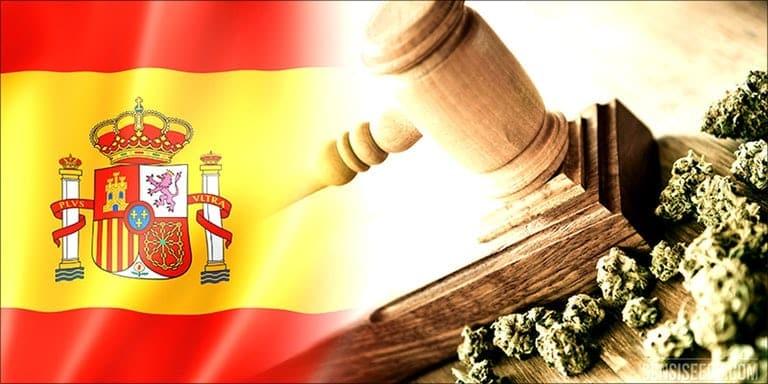 Legal-cannabis-in-spain